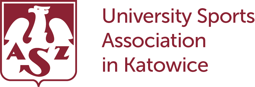 University Sports Association in Katowice